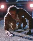 Blood Simple: Director's Cut