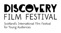 Discovery Film Festival