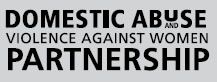 Domestic Abuse and Violence Against Women Partnership