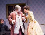 Don Pasquale from Glyndebourne