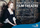 Download the current RBCFT film programme
