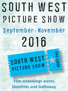 South West Picture Show 2016 Film Festival